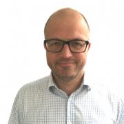 Karl-Petter Løken