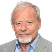 Torstein Sannes